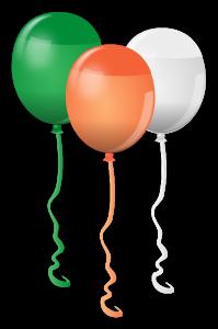 balloons-159515_640