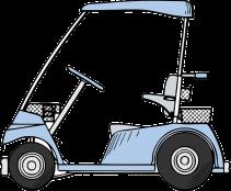 golf-cart-29995_640