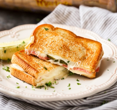 salami-pickle-grilled-cheese-5.jpg