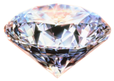 diamond_PNG6695
