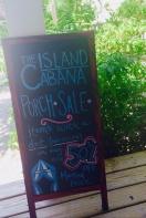 Island Cabana 2